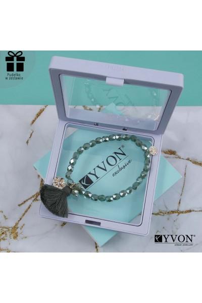 Браслет YVON B01883