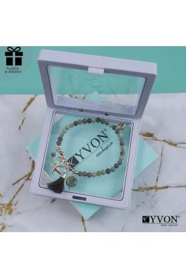 Браслет YVON B01884