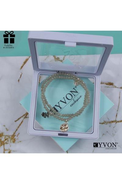 Браслет YVON B01885
