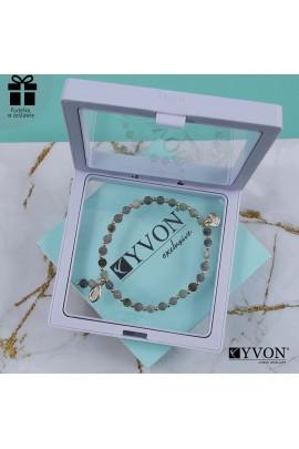 Браслет YVON B01886