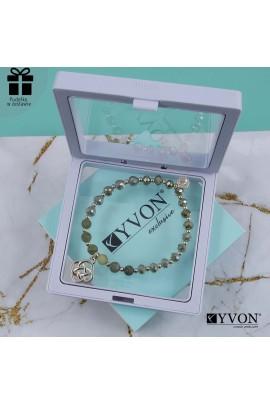 Браслет YVON B01887