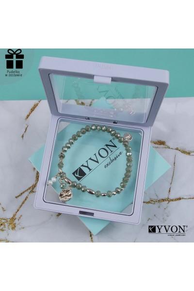 Браслет YVON B01888