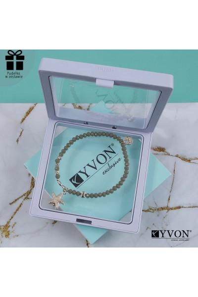 Браслет YVON B01889