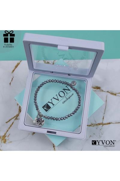 Браслет YVON B01892