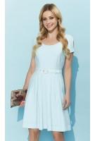 Платье ZAPS ..