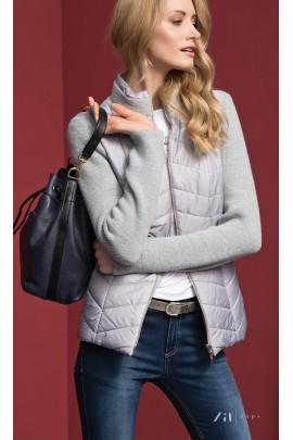 Куртка ZAPS Trista Цвет 022