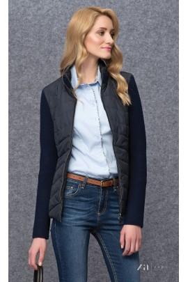 Куртка ZAPS Trista Цвет 028