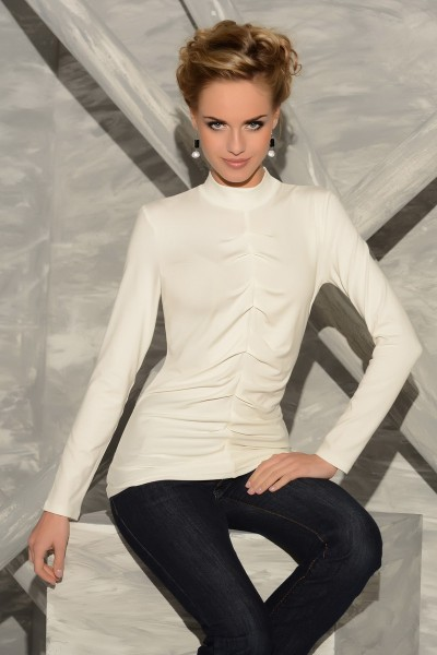 Блузка ZAPS Kiara 12 цвет 006