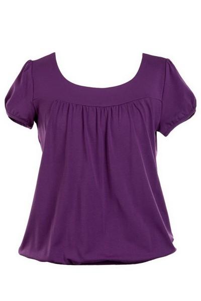 Блузка ZAPS Etna 12 цвет 014