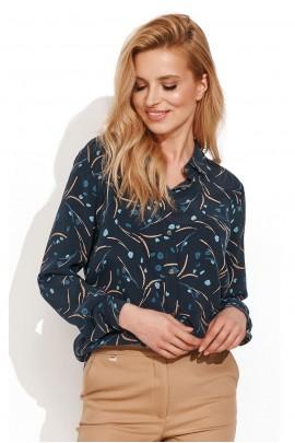 Рубашка ZAPS ASHNA 028