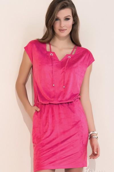 Платье ZAPS Ami 17 цвет 026