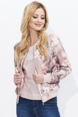 Куртка ZAPS JOVITA цвет 058