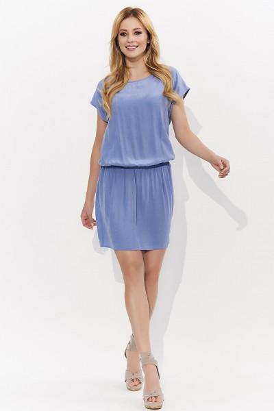 Платье ZAPS KALIPSO 18 цвет 025