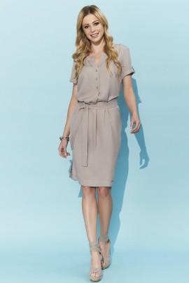 Платье ZAPS LAKINI 18 цвет 003