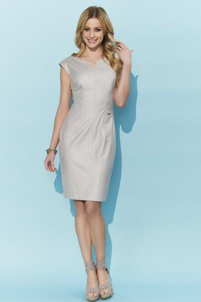Платье ZAPS LAMIA 18 цвет 022