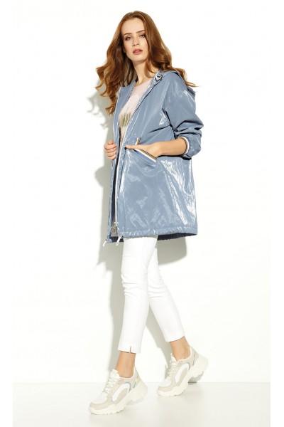 Куртка ZAPS GUSUN 2020 цвет 025