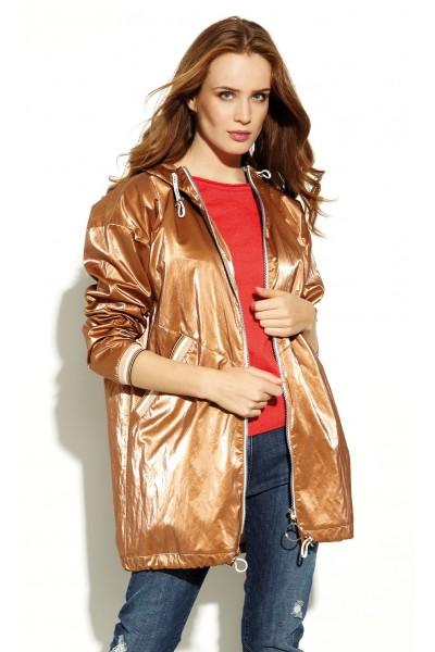 Куртка ZAPS GUSUN 2020 цвет 043