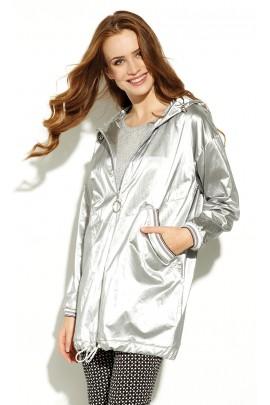 Куртка ZAPS GUSUN 2020 цвет 056