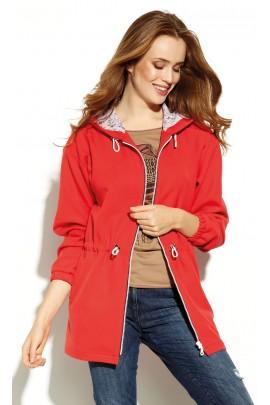 Куртка ZAPS LILITA 2020 цвет 002