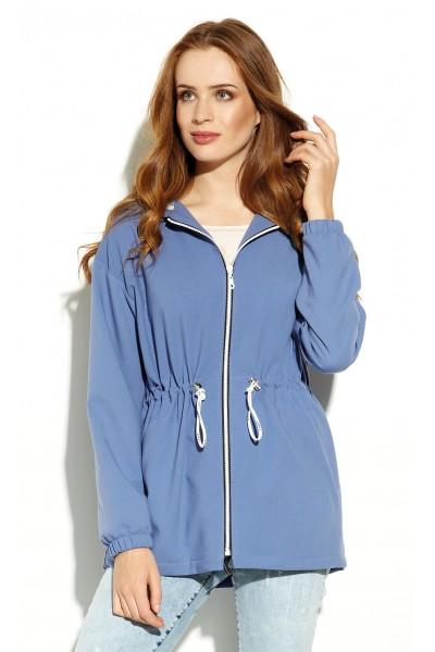 Куртка ZAPS LILITA 2020 цвет 046