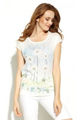 Блузка ZAPS THARA 2020 цвет 006