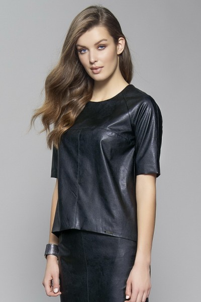 Блузка ZAPS BASSO цвет 004