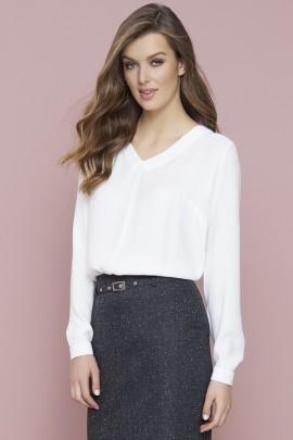 Блузка ZAPS CHICA цвет 006