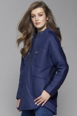 Куртка ZAPS HESS цвет 028
