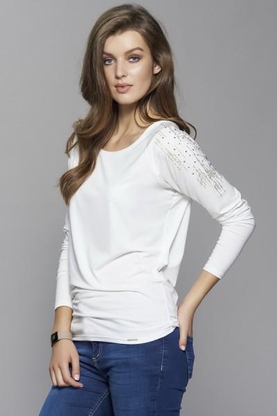 Блузка ZAPS LIBBY цвет 006