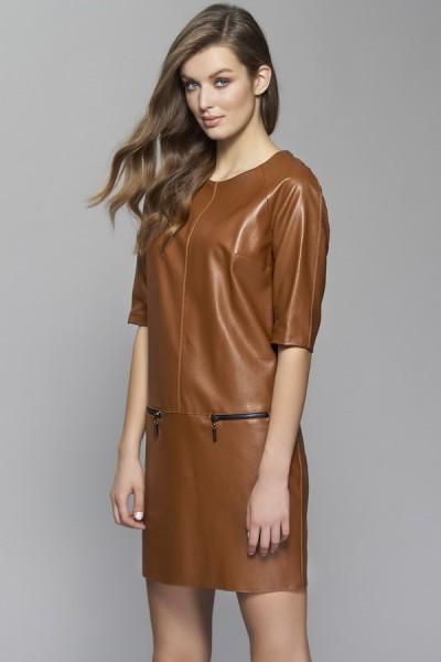 Платье ZAPS REDA цвет 007