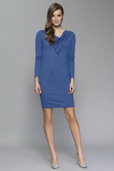 Платье ZAPS SANDRA цвет 025