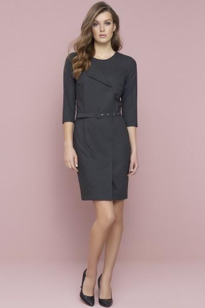 Платье ZAPS SETA цвет 029