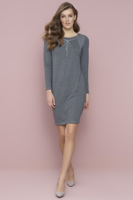 Платье ZAPS SINI цвет 021
