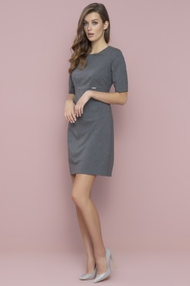 Платье ZAPS TACJANA цвет 021