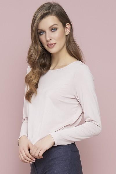 Блузка ZAPS ZOLA цвет 058
