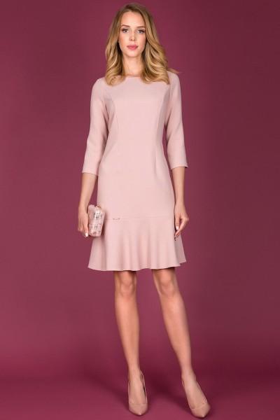 Платье ZAPS BIONAS 1819 цвет 058