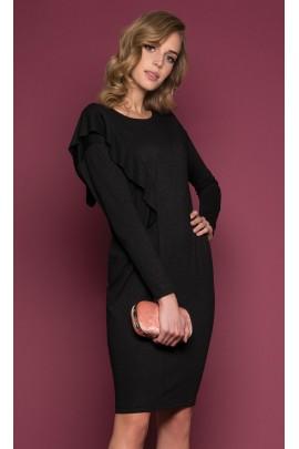 Платье ZAPS TAGO 1819 цвет 004