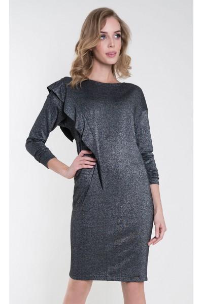 Платье ZAPS TAGO 1819 цвет 029