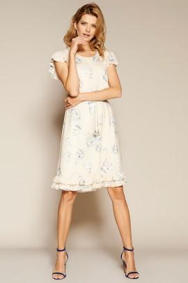 Платье ZAPS ARNETA цвет 019