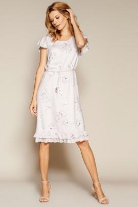 Платье ZAPS ARNETA цвет 020