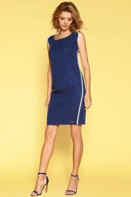 Платье ZAPS INGER цвет 028