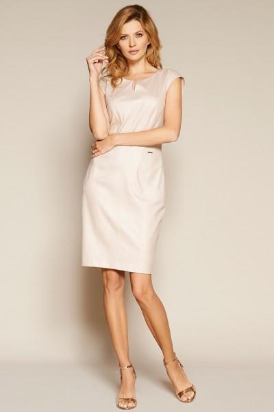 Платье ZAPS LAMIA цвет 058