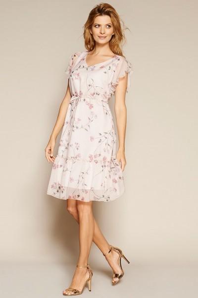 Платье ZAPS MIZZI цвет 058