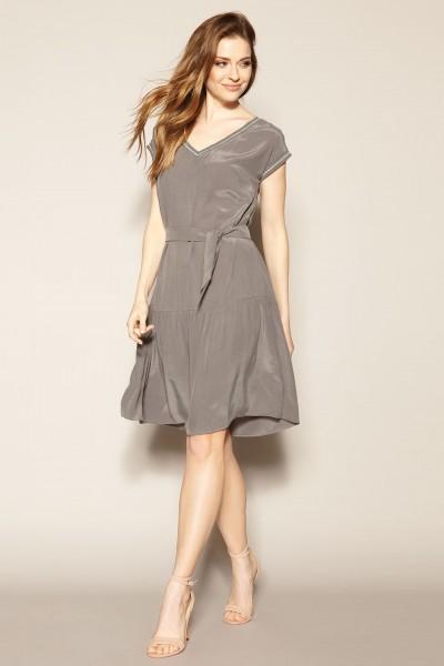 Платье ZAPS AGDA 021