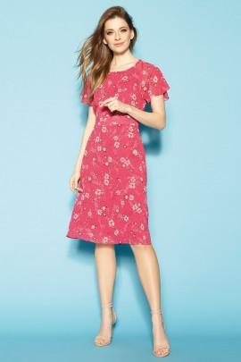 Платье ZAPS JANSET 026