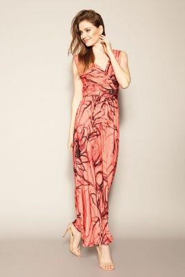 Платье ZAPS LENJA 050