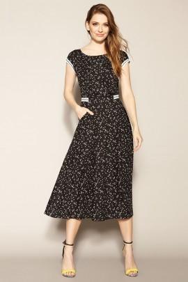 Платье ZAPS TANDRA 004