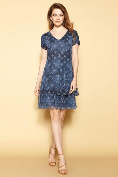 Платье ZAPS TARAY 028