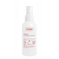 ANTYBZZZ спрей-защита д/взрослых 100ml