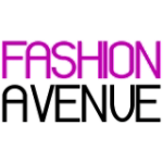 FASHIONAVENUE